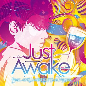 Image for 'Just Awake'