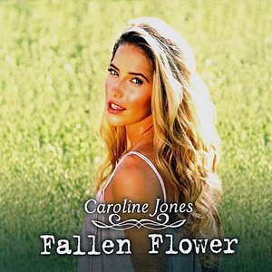 Image for 'Fallen Flower'