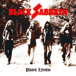 Bild för 'Past Lives: Live at Last... Deluxe Edition (disc 1)'