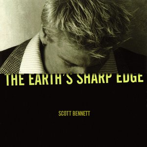 Image for 'The Earth's Sharp Edge'