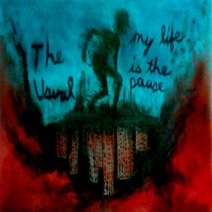 Image for 'My Life is the Pause, the Space Between'
