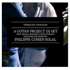 Bild für 'Inspiracion-Espiracion Remix'