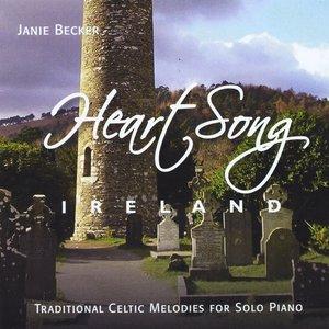 Image for 'HeartSong Ireland'