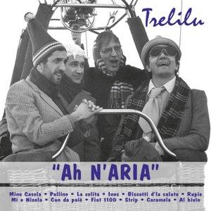 Imagen de 'Ah n'aria'