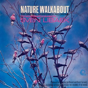 Image for 'Nature Walkabout (Original Television Soundtrack) [Remastered]'