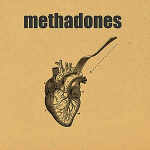 Immagine per 'The Methadones'