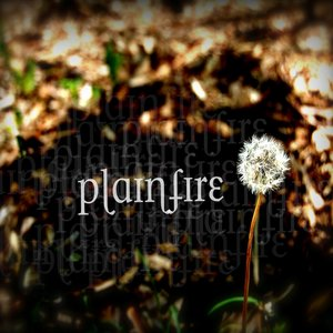 Image for 'Plainfire'