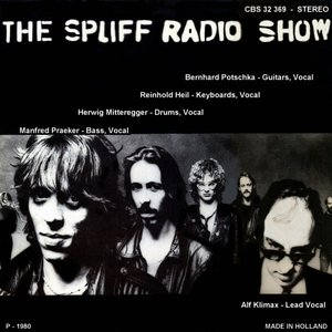 Image for 'Sweet As Radio'