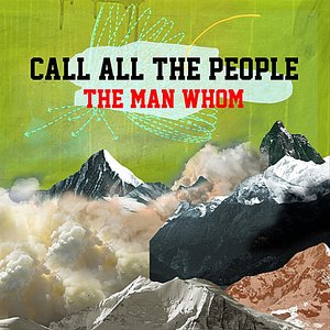 Image for 'Call All the People'
