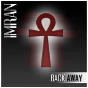 Image for 'Back Away'