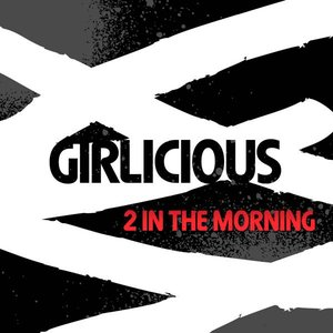 Image for '2 In The Morning'