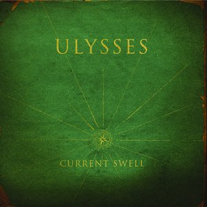 Image for 'Ulysses'