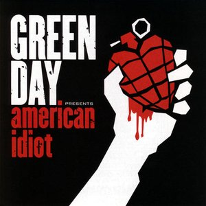 Image for 'American Idiot (Special Edition)'