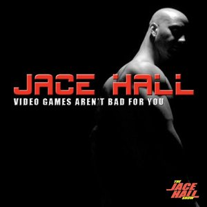 Image for 'Video Games Aren't Bad For You'