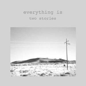Image for 'Two Stories EP'