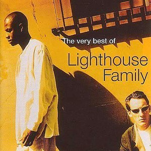 Image for 'The Very Best of Lighthouse Family'