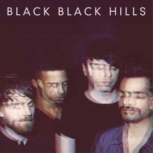 Image for 'Black Black Hills'