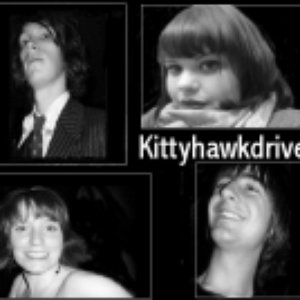 Image for 'Kittyhawkdrive'