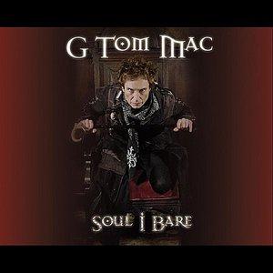 Image for 'Soul I Bare - Single'