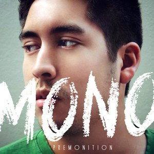 Image for 'Mono Vergara'