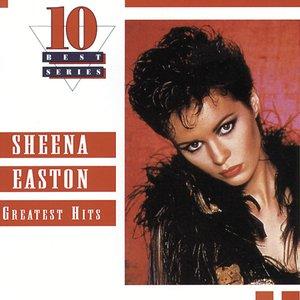 Image for 'Sheena Easton: Greatest Hits'