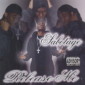 Image pour 'Release Me'