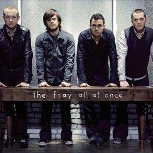 Imagen de 'All At Once'