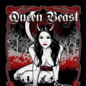 Image pour 'Queen Beast'