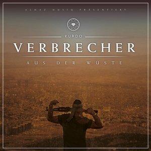 Image for 'Verbrecher aus der Wüste'