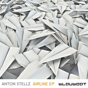 Image for 'Airline EP'