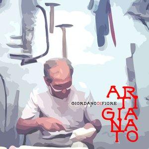Image for 'Giordano Di Fiore'