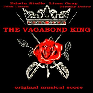 """Image for 'Overture and Opening Chorus (From """"The Vagabond King"""")'"""