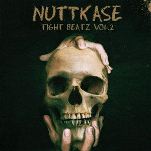 Image for 'Tight Beatz Vol.2'
