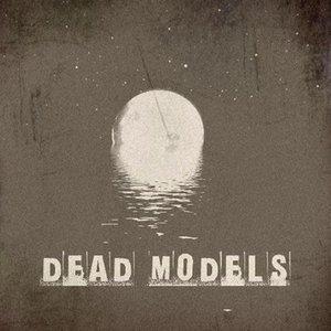 Immagine per 'Dead Models'