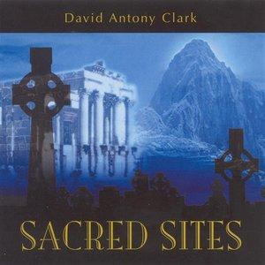 Image for 'Sacred Sites'
