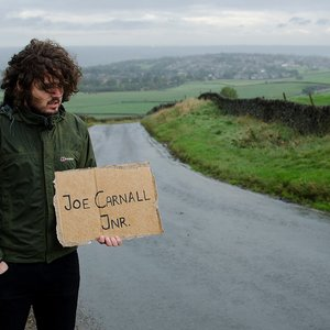 Image for 'Joe Carnall Jnr'