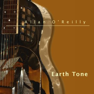 Image for 'Earth Tone'