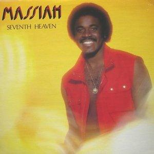 Image for 'Maurice Massiah'