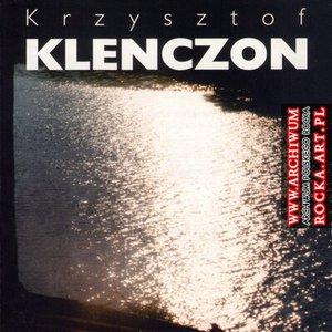 Image for 'Krzysztof Klenczon'