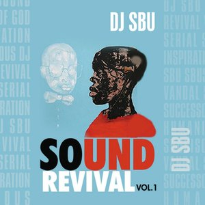 Image for 'Sound Revival'
