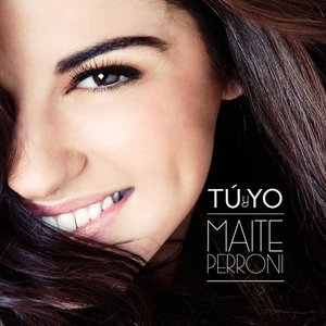 Image for 'Tu y yo'