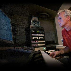 Imagem de 'rednote audio'