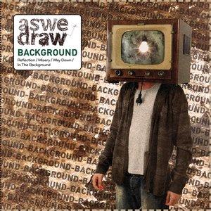 Image for 'Background / Frontside'