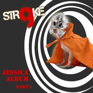 Image for 'Jessica Album (part 1)'