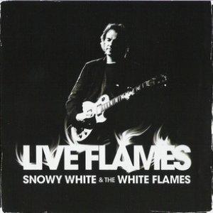 Image pour 'Live Flames'