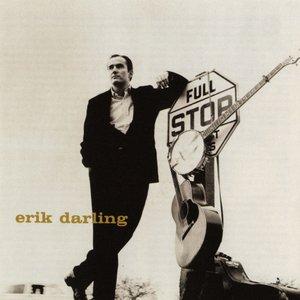 Image for 'Erik Darling'