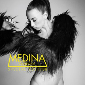 Image for 'Forever (Special Edition)'