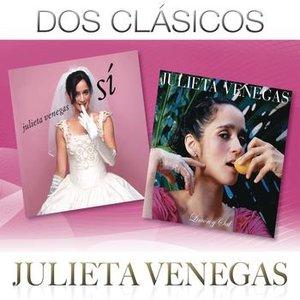 Image for 'Dos Clásicos'