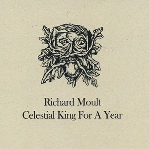 Image for 'Celestial King for a Year'