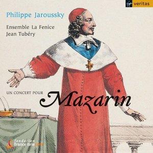 Immagine per 'Un Concert Pour Mazarin'